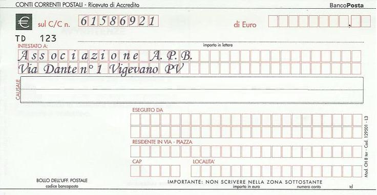 bollettino_postale_intestato__APB.JPG