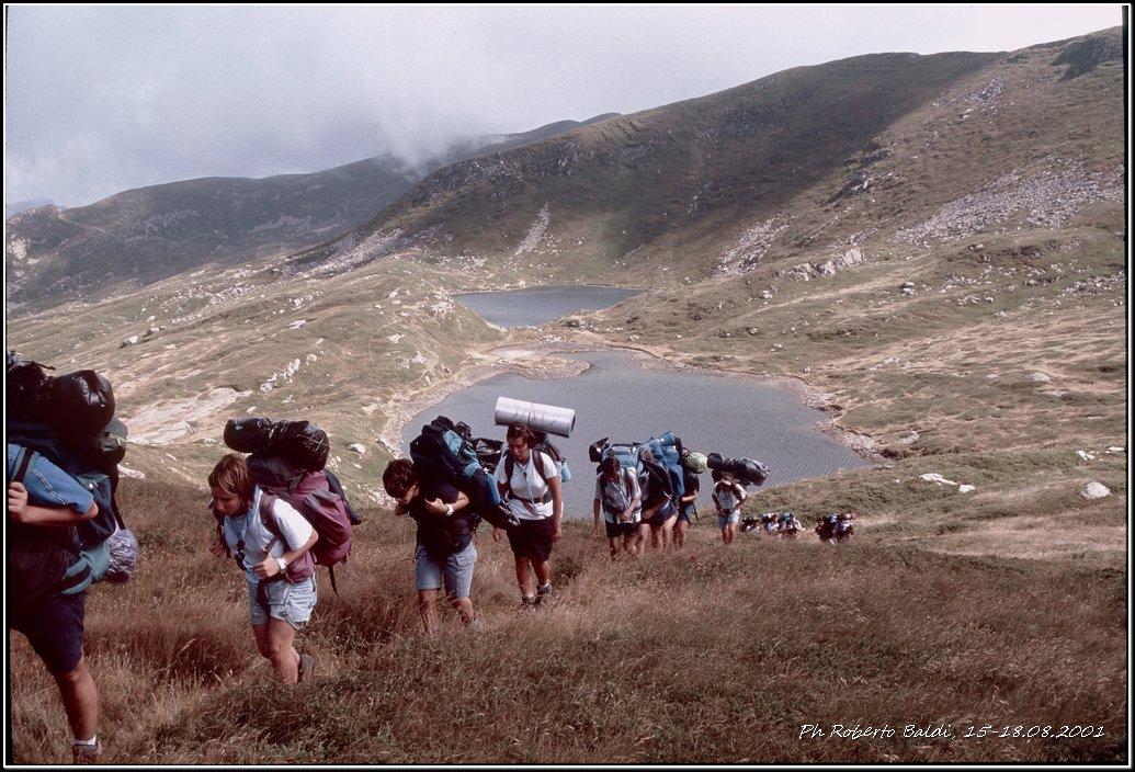 07_Laghi del Sillara.jpg