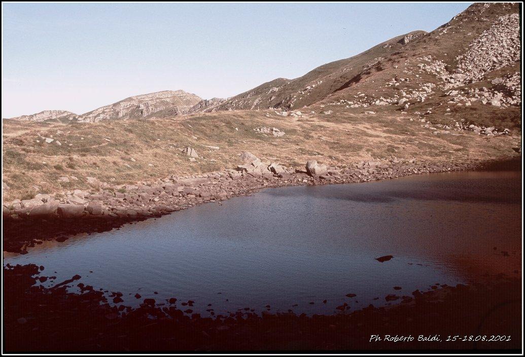 10_Lago Bicchiere.jpg
