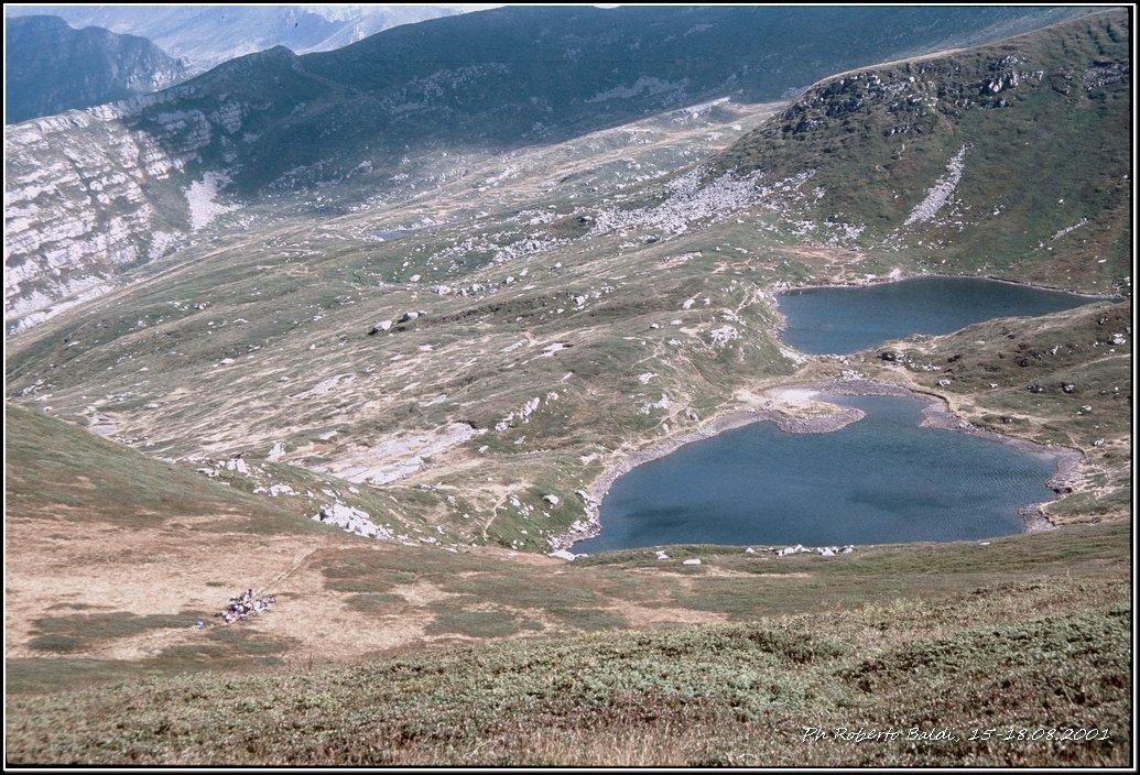 08_Laghi del Sillara.jpg