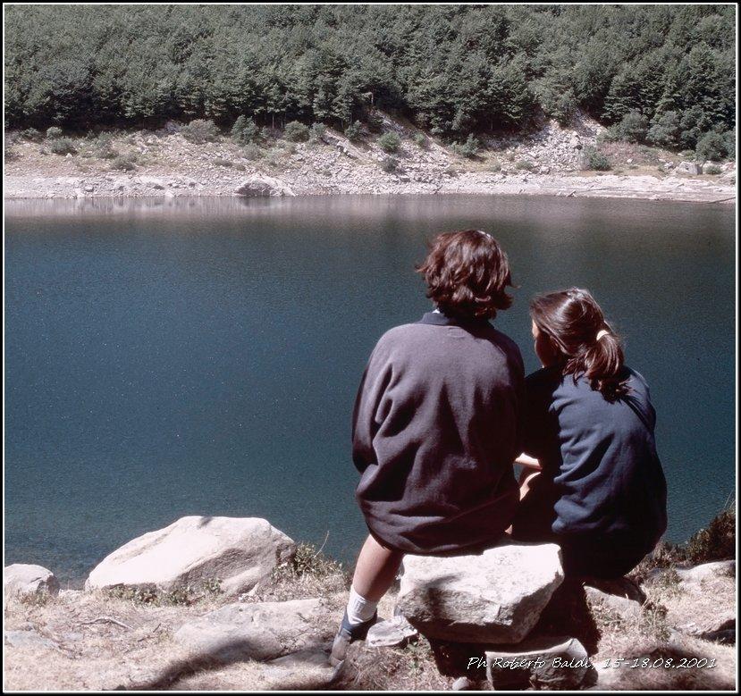 01_Lago di Ballano.jpg