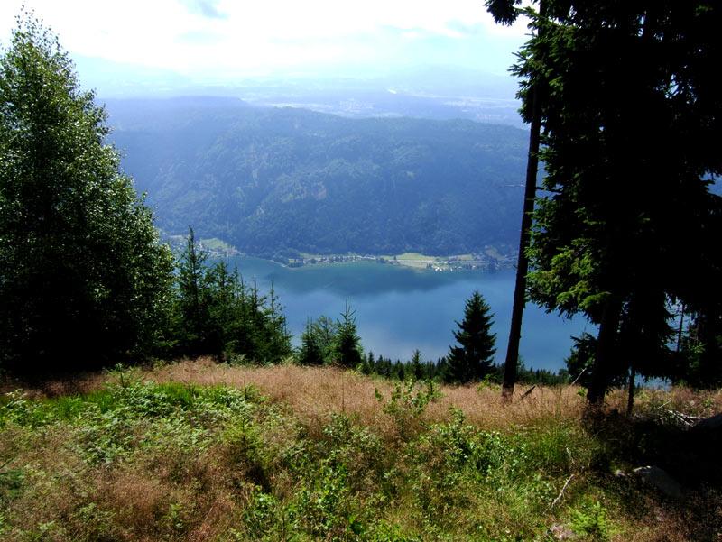 panorama_lago.jpg