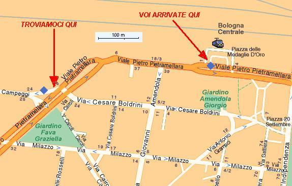 Bologna_STAZIONE_Mappa.jpg