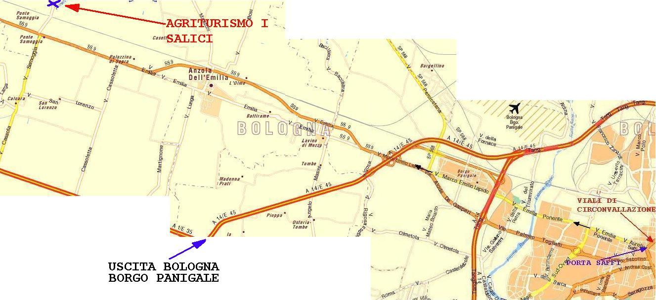 Bologna_AGRITURISMO_Mappa_da_Porta_Saffi.jpg
