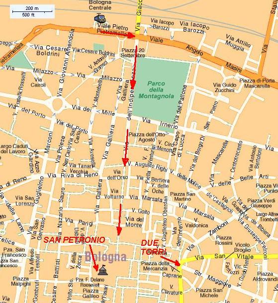Bologna_CENTRO_Mappa.jpg