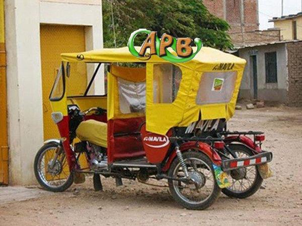taxiAPB.jpg
