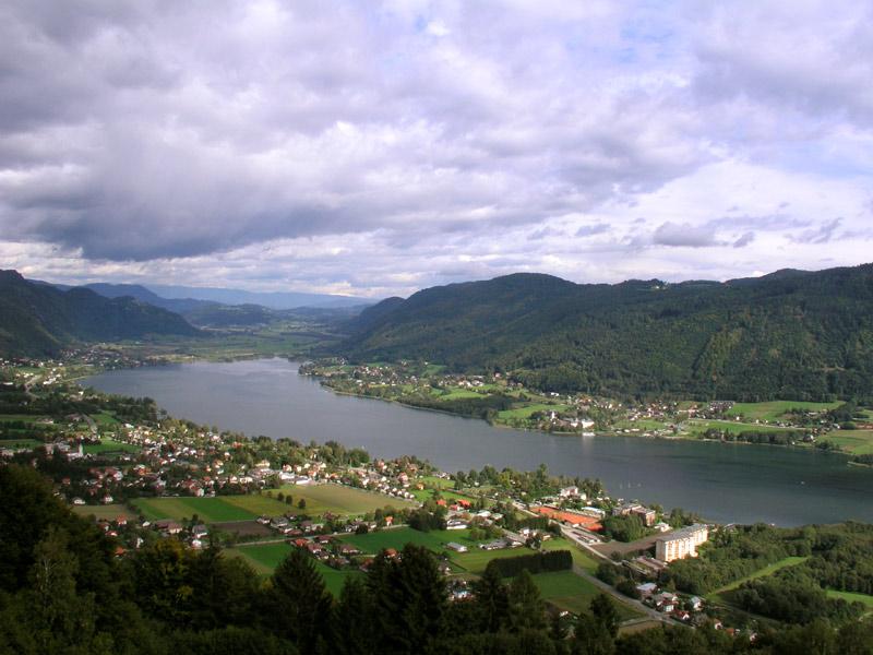 Panorama_sul_lago.jpg