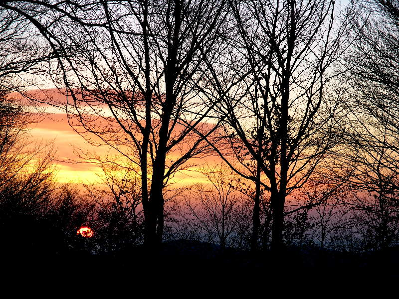 a_tramonto.jpg