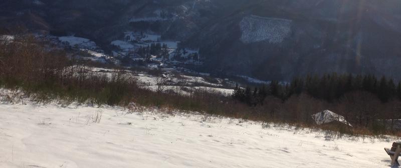 Neve_dic.jpg