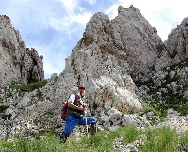 Scoglio dell'aquila luglio 2008.jpg
