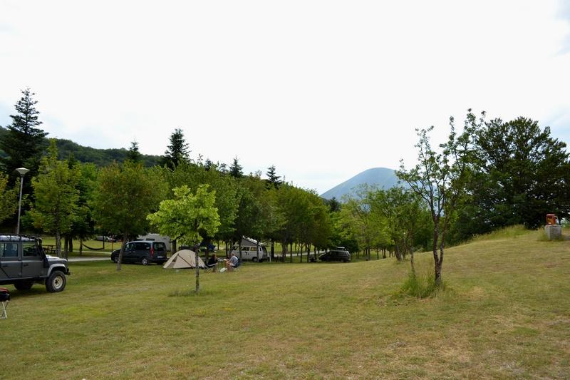 camping monteprata 1.jpg
