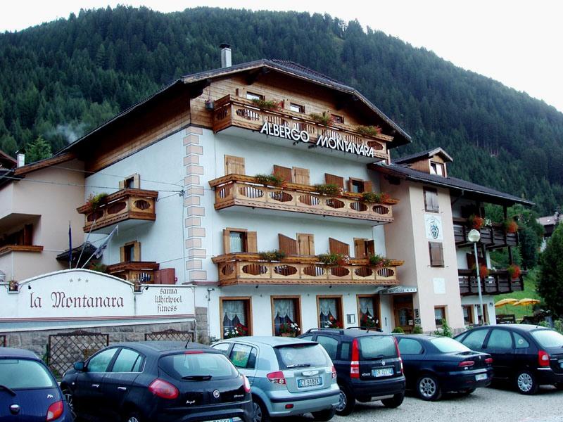 Hotel_Montanara.jpg