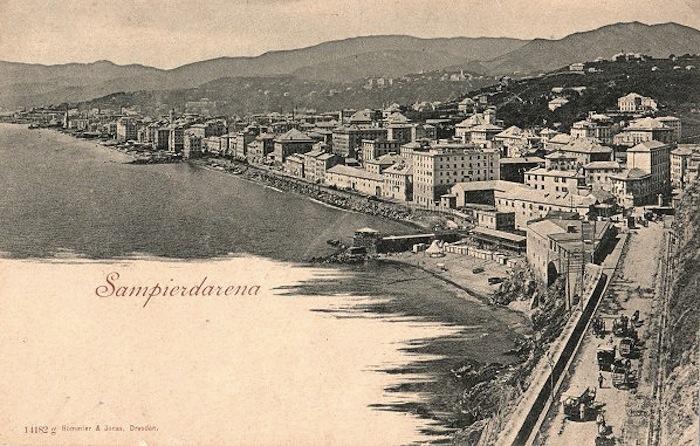 Panorama Sanpierdarena 1.jpg