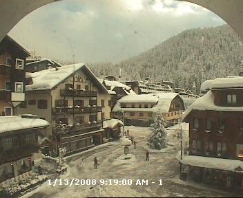 webcam.g2k.it.jpg