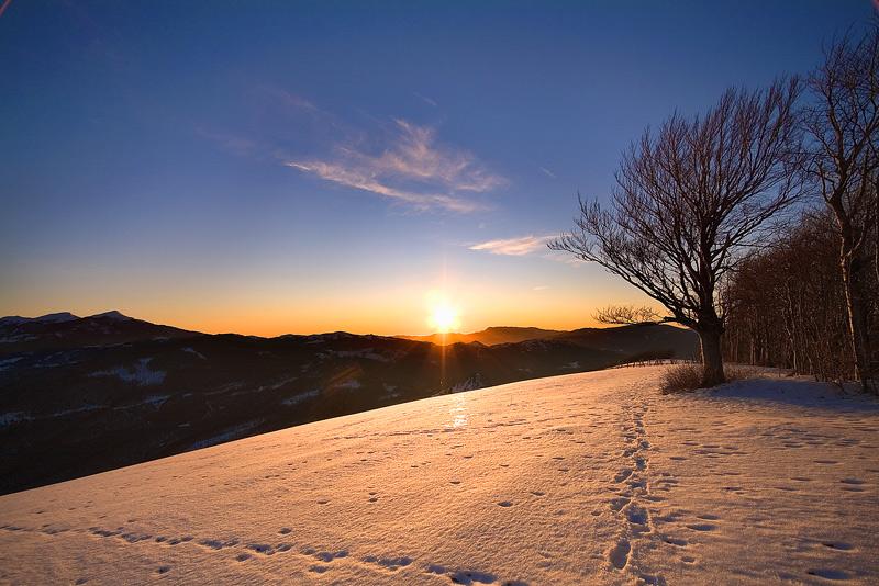 tramonto_neve_Peo.jpg