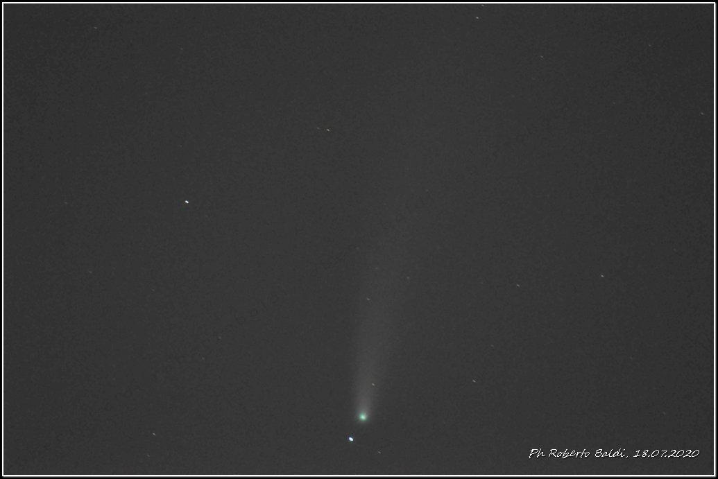 Cometa.jpg.171431a9c27f691b8d654c0f31b75f7b.jpg