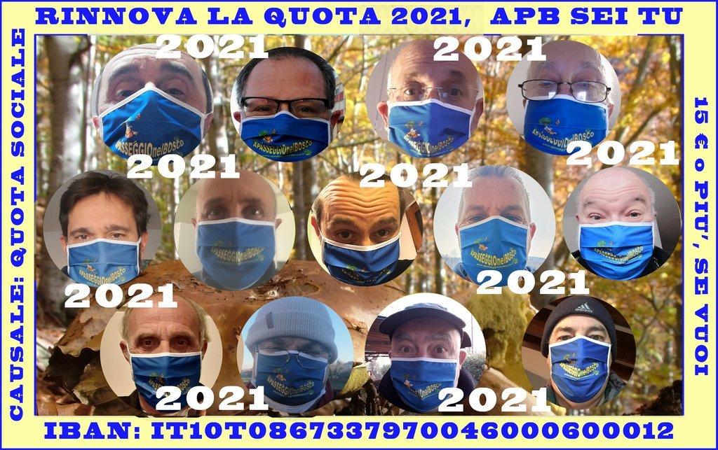 2021_Completo(1024).jpg