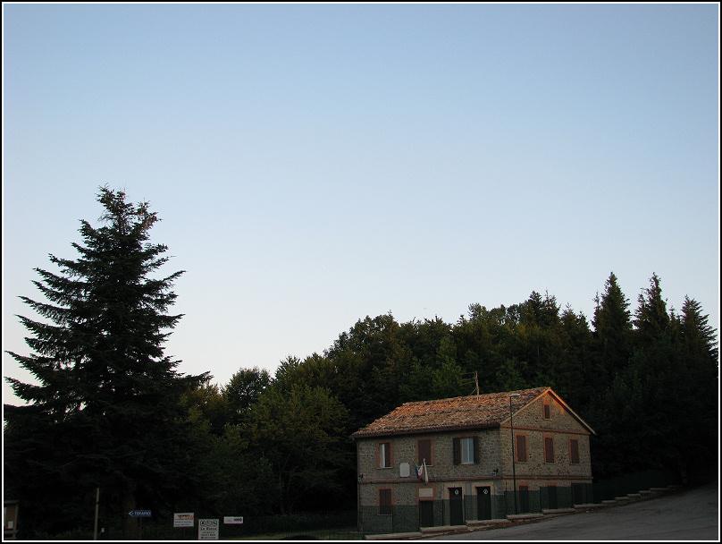 post-1869-1231496978.jpg